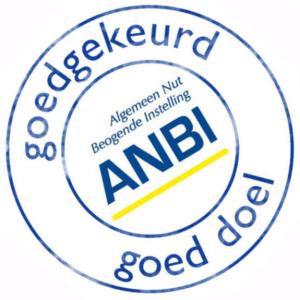 20130531144435_1_anbi-logo